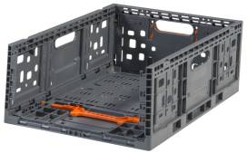 Return Packaging Crate C2GP5519V