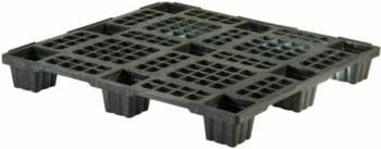 Light Weight Plastic Pallet P2G1111