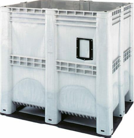 Giant Plastic Pallet Box B2G1311S