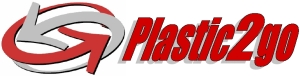 Visit the Plastic2go Web Site Now